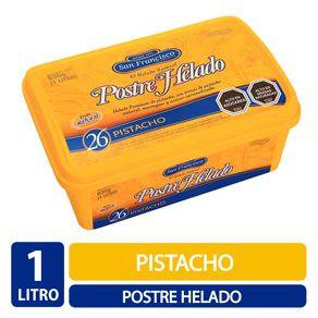 Helado-San-Francisco-sabor-pistacho-1-L