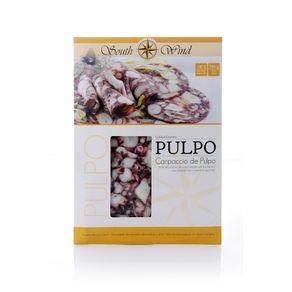 Carpaccio-Pulpo-South-Wind-caja-100-g-