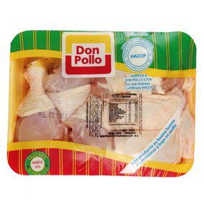 Trutro-de-pollo-combinado-Don-Pollo-bandeja--0.7-a-0.9-Kg-