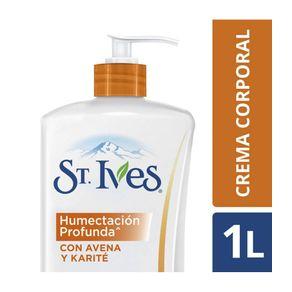 Crema-corporal-St-Ives-avena-y-karite-1-L