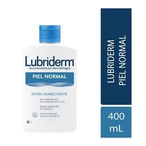 Crema-Lubriderm-extra-humectante-con-perfume-400-ml
