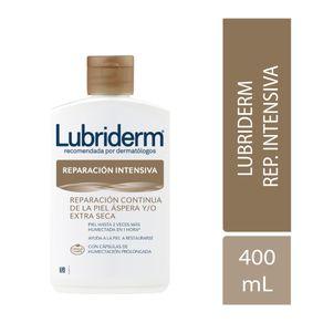Crema-Lubriderm-intense-repair-400-ml-