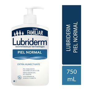 Crema-Lubriderm-extra-humectacion-750-ml