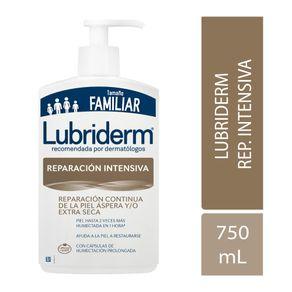 Crema-Lubriderm-reparacion-intensiva-750-ml-