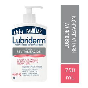 CREMA-LUBRIDERM-750-ML-REVITALIZACION