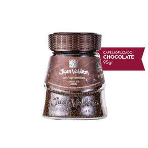 Cafe-Juan-Valdez-liofilizado-chocolate-frasco-95-g