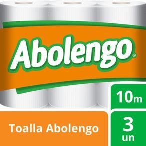 Toalla-de-papel-Abolengo-3-un-de-10-m-1-96274