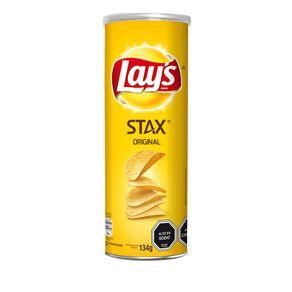 Papas-fritas-Stax-Lay-s-original-lata-134-g-