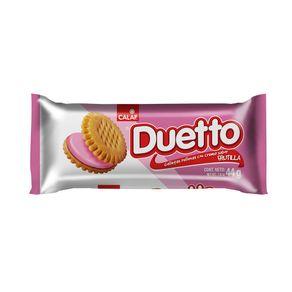 Galleta-Duetto-Calaf-sabor-frutilla-44-g