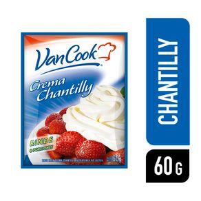 Crema-chantilly-Van-Cook-para-preparar-sobre-60-g-