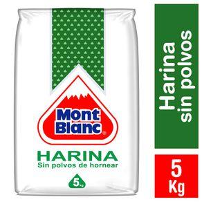 Harina-Mont-Blanc-sin-polvo-5-Kg-