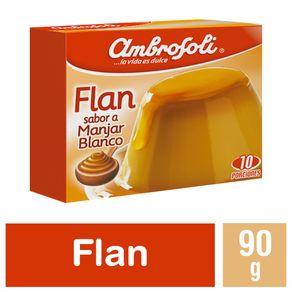 Flan-Ambrosoli-manjar-blanco-90-g