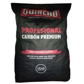 Carbon-premium-Quincho-profesional--15-Kg