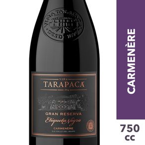 Vino-Tarapaca-gran-reserva-etiqueta-negra-Carmenere-750-cc