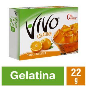 Gelatina-Vivo-naranja-libre-de-azucar-22-g-