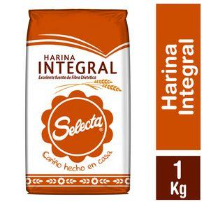 Harina-Selecta-integral-1-Kg-