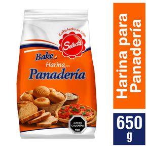 Harina-Selecta-especial-Bake-bolsa-650-g