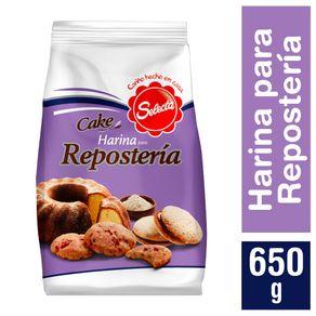 Harina-Selecta-especial-Cake-bolsa-650-g