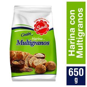Harina-Selecta-especial-Grain-bolsa-500-g-