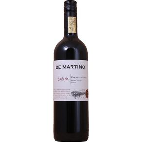 Vino-De-Martino-Estate-carmenere-botella-750-cc-