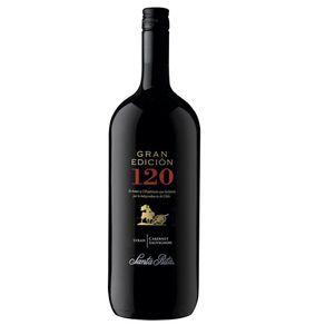 Vino-120-Santa-Rita-gran-edicion-syrah-cabernet-sauvignon-botella-700-cc-
