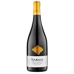 Vino-Tabali-pinot-noir-reserva-especial-botella-750-cc-
