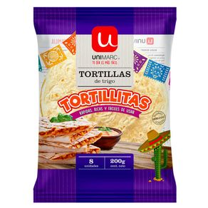 Tortillitas-Unimarc-8-un