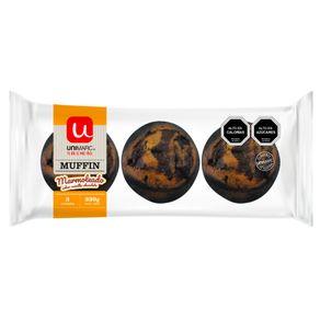 Muffin-Unimarc-marmoleado-3-un-de-110-g