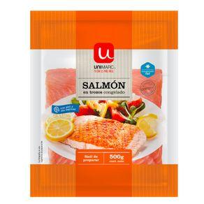 Salmon-Unimarc-en-trozos-500-g