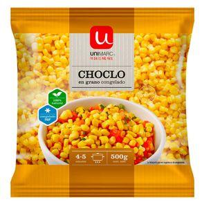 Choclo-grano-Unimarc-bolsa-500-g