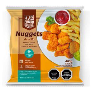 Nuggets-de-pollo-Fundo-Rio-Alegre-400-g