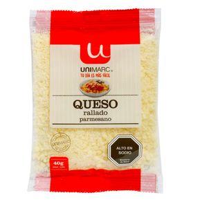 Queso-rallado-Unimarc-parmesano-40-g