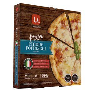 Pizza-Unimarc-5-quesos-510-g