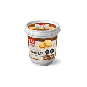 Manjar-Unimarc-pote-400-g