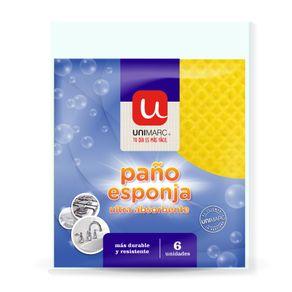 Paño-Unimarc-multiuso-6-un
