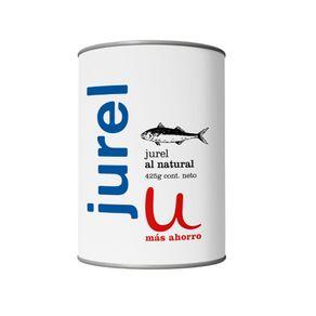 Jurel-Unimarc-mas-ahorro-425-g