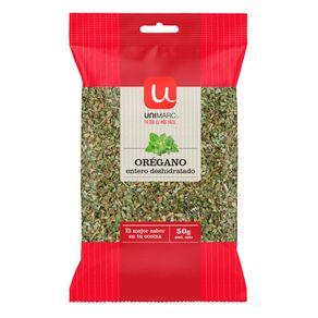 Oregano-entero-Unimarc-50-g