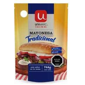 Mayonesa-Unimarc-744-g
