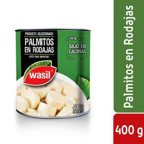 Palmitos-Wasil-en-rodajas-lata-400-g