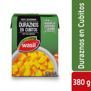 Duraznos-Wasil-en-cubitos-tetra-380-g