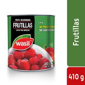 Frutillas-Wasil-al-jugo-lata-410-g
