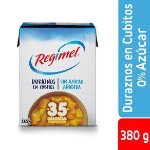 Duraznos-Regimel-en-cubitos-tetra-380-g
