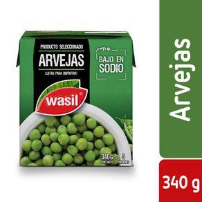 Arvejas-Wasil-tetra-340-g-