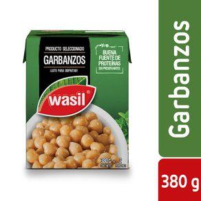 Garbanzos-Wasil-tetra-380-g-