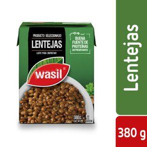 Lentejas-Wasil-tetra-380-g-