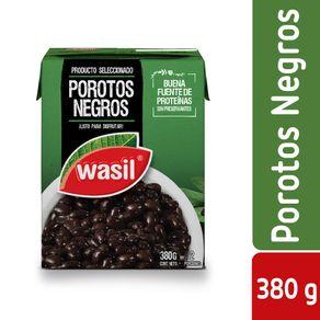 Porotos-negros-Wasil-tetra-380-g