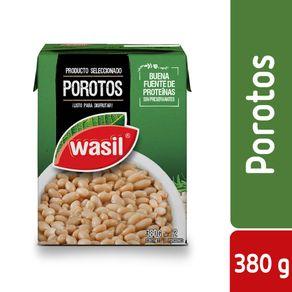 Porotos-Wasil-tetra-380-g-