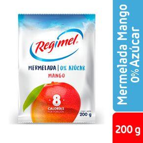 Mermelada-Regimel-mango-200-g