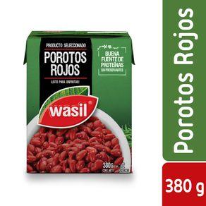 Porotos-rojos-Wasil-tetra-380-g-