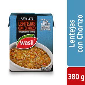 Lentejas-con-chorizo-Wasil-tetra-380-g-